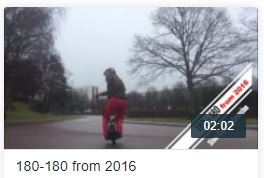 180-180 from 2016